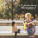 Recreation 3 [CD+DVD]/Acid Black Cherry