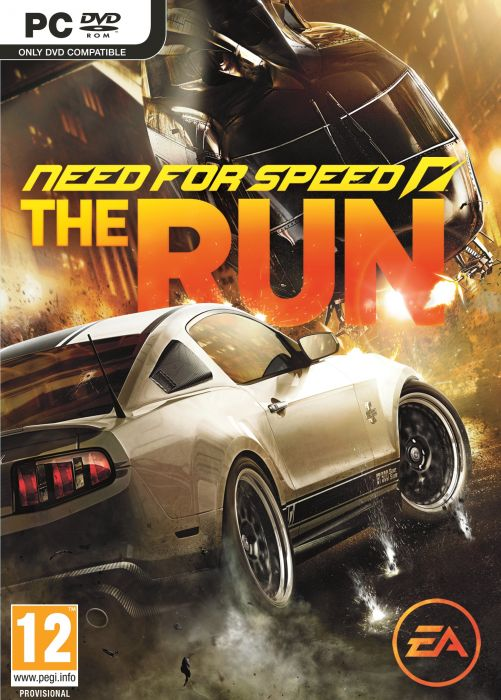 https://i2.wp.com/www.cdkeyhouse.com/images/jaquettes/jeu_carte__Need_for_Speed_The_Run.jpg