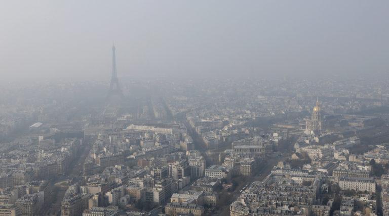 pollution-paris-768x428.jpg
