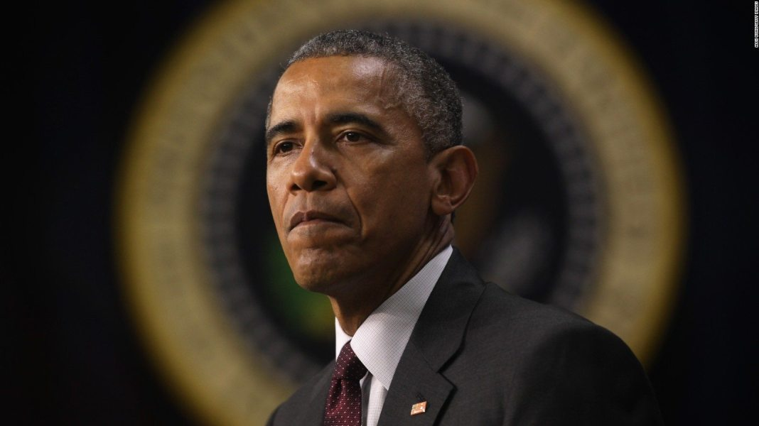 150512163459-barack-obama-may-11-2015-full-169.jpg
