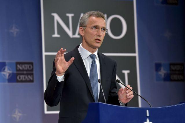 nato-secretary-general-jens-stoltenberg.jpg