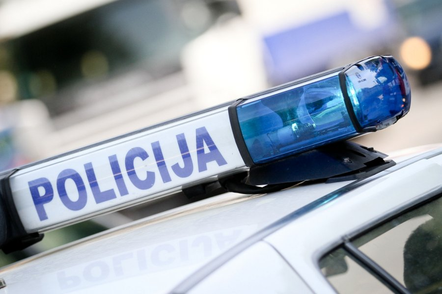 policija-ilustracija.jpg