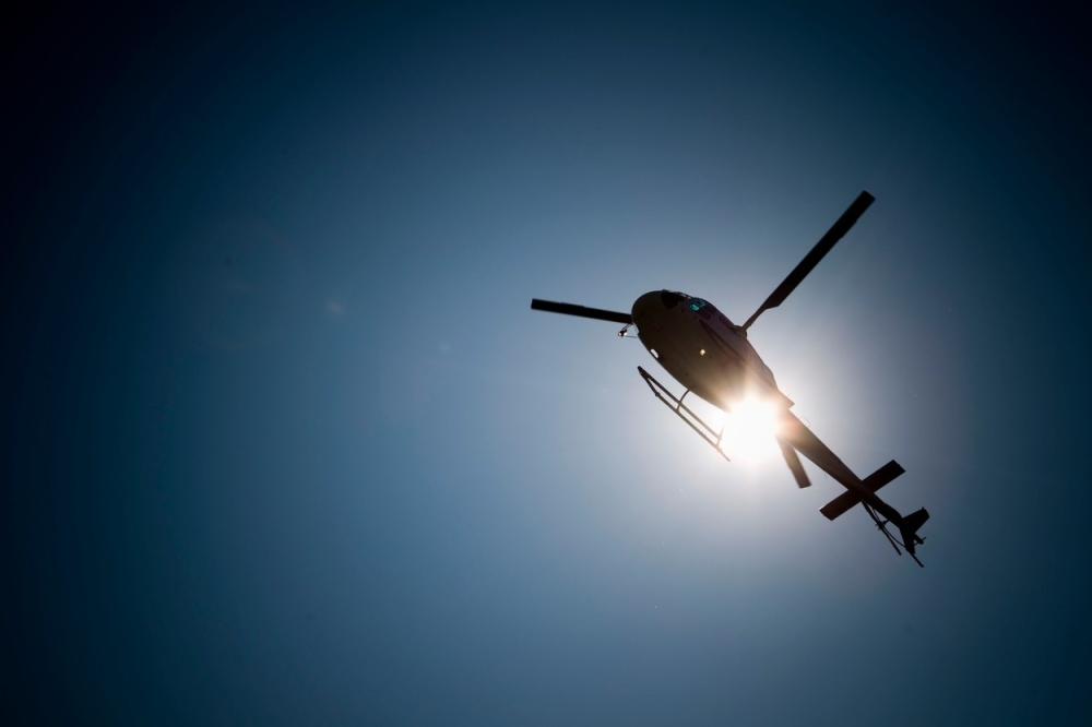 profimedia-0166011111-helikopter_1000x0.jpg