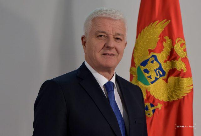 2016-11-28-41.-Vlada-CG-Dusko-Markovic-2-2.jpg