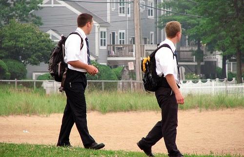 Jehovini-svjedoci.jpg