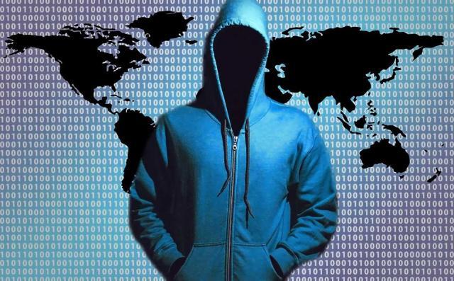 cyber_haker_pixabay.jpg
