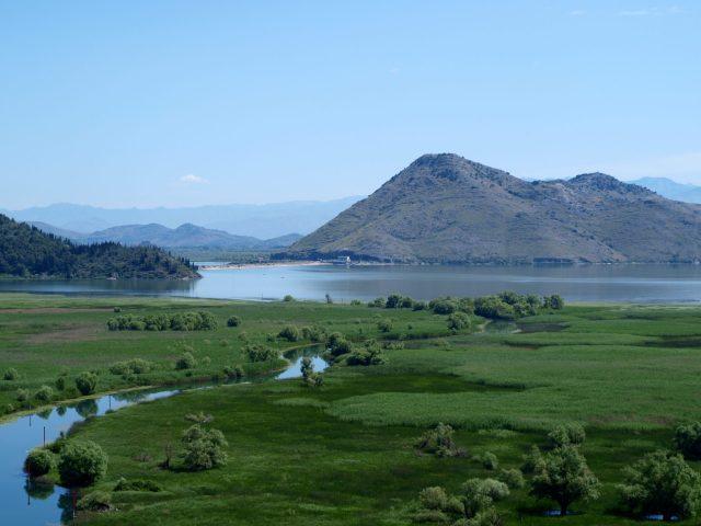 np-skadarsko-jezero-slavica-djurisic.jpg
