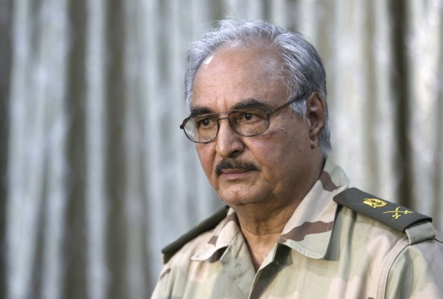general-khalifa-haftar-attends-news-conference-abyar-small-town-east-benghazi.jpg