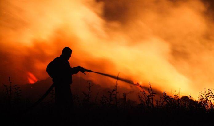 požar-vatrogasci.jpg