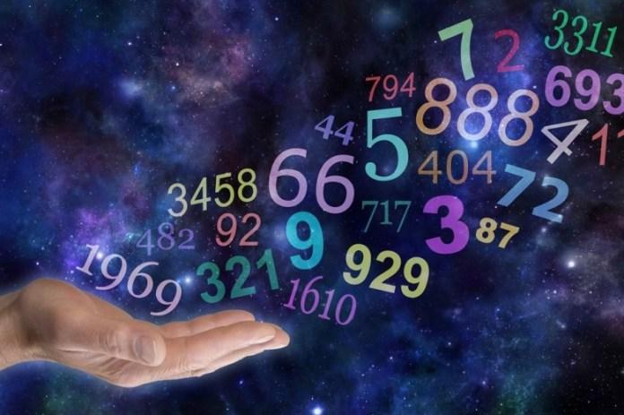 Numerology-alt.jpg