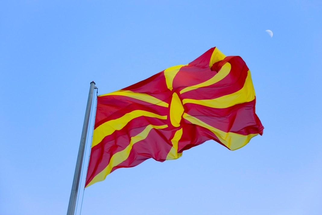 makedonija-zastava.jpg