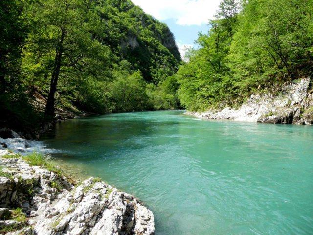 tara-rafting-rijeka-kamp-10.jpg