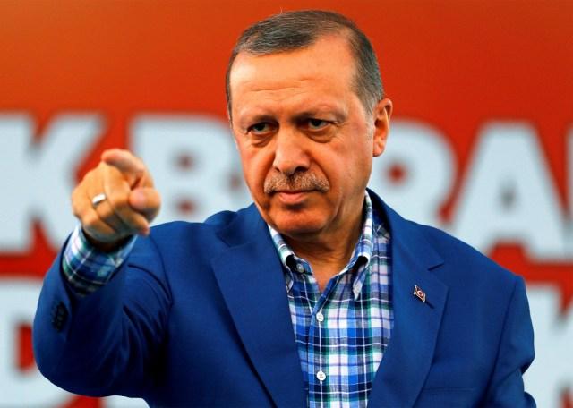 160902_WARS_Erdogan.jpg.CROP_.promo-xlarge2.jpg