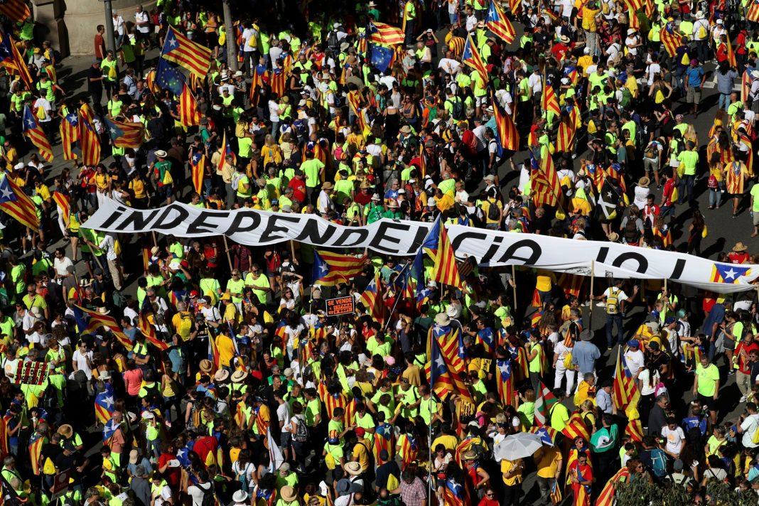 2017-09-12t121653z_1647124050_rc1de7e70a00_rtrmadp_3_spain-politics-catalonia-1.jpg
