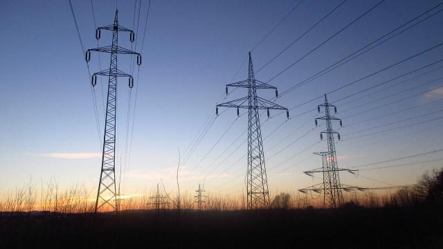 Električna-energija.jpg