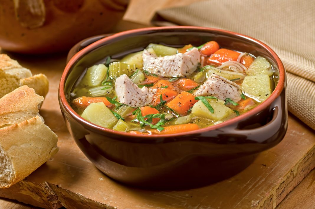 Homemade-Chicken-soup-with-carrots-celery-potatoes.jpg