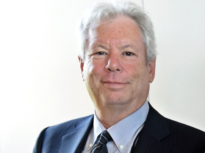 ct-nobel-prize-economics-richard-thaler-20171009.jpg