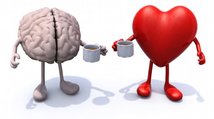 emocionalna-inteligencija-citati.jpg