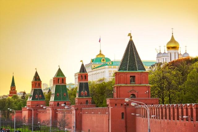 kremlj.jpg