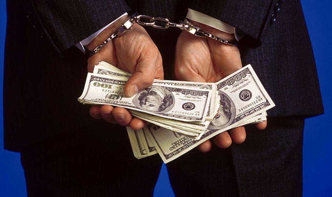 mito-korupcija.jpg