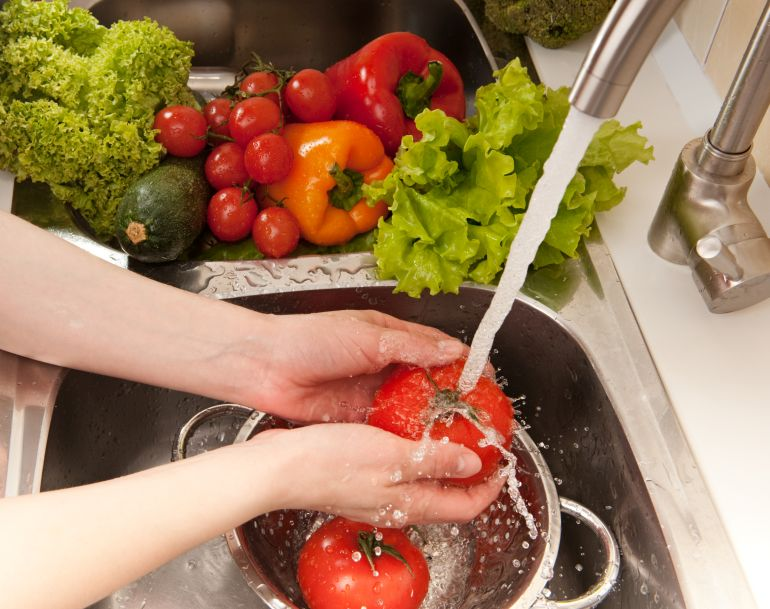 pranje-povrca-thinkstock.jpg