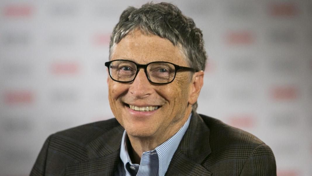Bill-Gates-e1415041993986-1940x1091.jpg