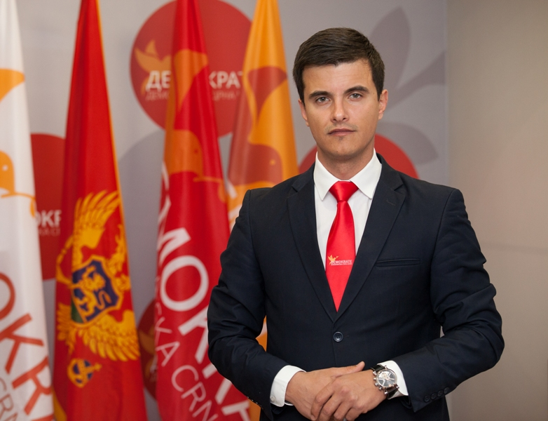 Danilo-Šaranović.jpg