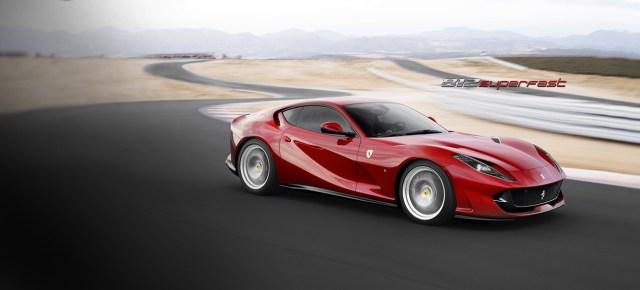 Ferrari_812_slider-1260x570.jpg