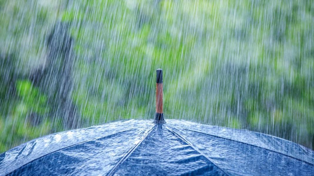 Kiša-i-kišobran-ilustracija.jpg
