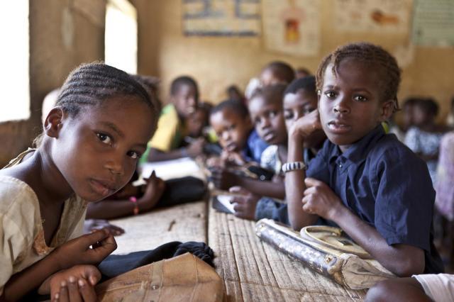 UNICEF_Dicko_Mali-1.jpg