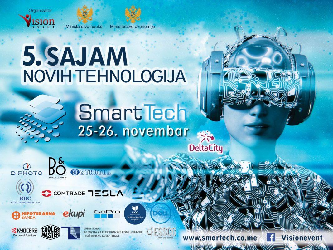 Vizual-za-Smart-Tech-2017.jpg