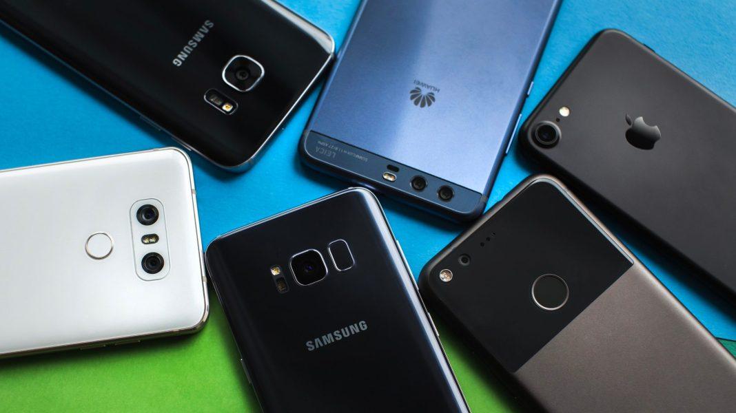 AndroidPIT-BEST-SMARTPHONES-2017-2717.jpg