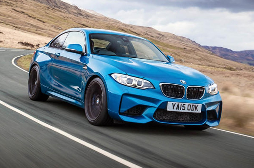 bmw-m2-road-test-0273_0.jpg