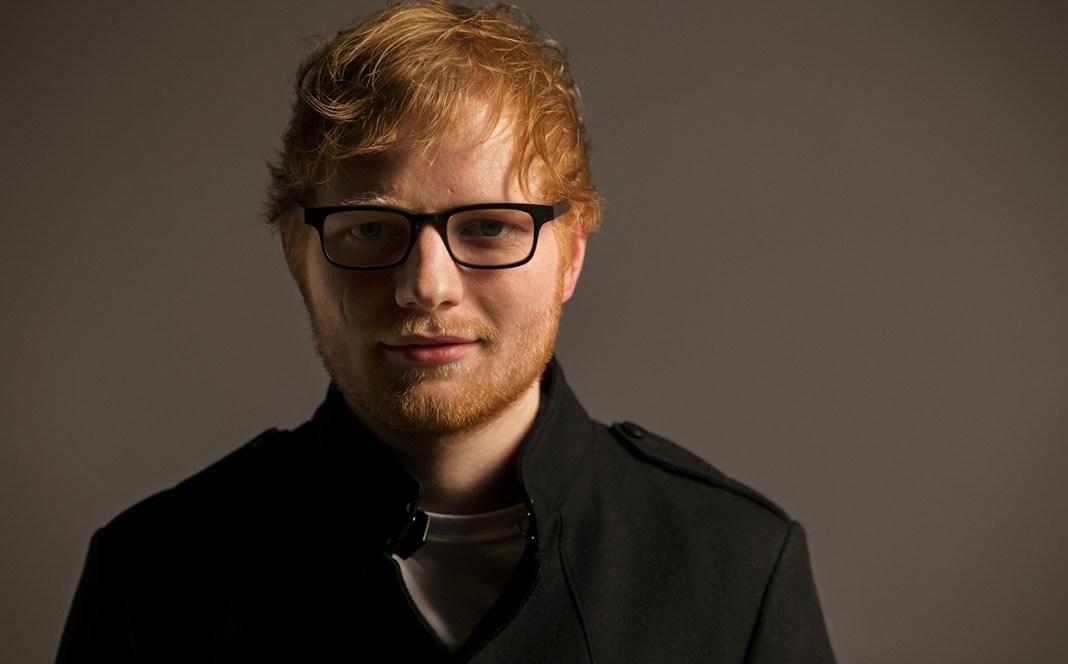 ed-sheeran-new-song.jpg