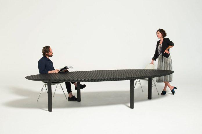 friction-table-by-heatherwick-studio-furniture-design_dezeen_2364_col_1-1.jpg