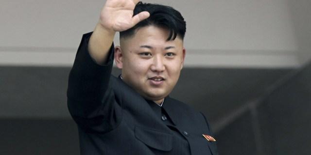 o-NORTH-KOREA-KIM-JONG-UN-facebook.jpg