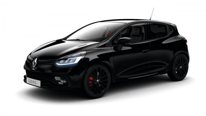 renault_launches_new_black_edition_option_pack_for_clio_renault_sport_110817_3_0.jpg