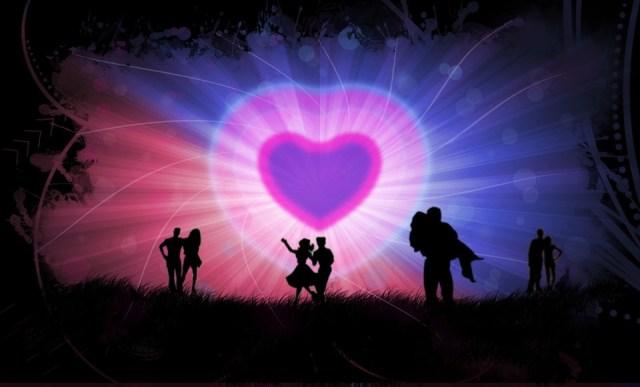 romance-624249_960_720.jpg