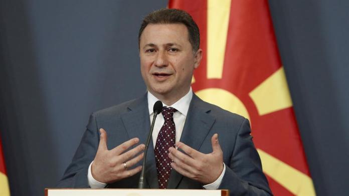 Nikola-Gruevski-Reuters-Laszlo-Balogh.jpg