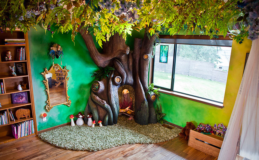 daughter-bedroom-fairy-forest-radamshome-36.jpg