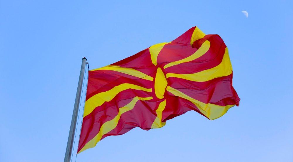 makedonija-zastava-1000x555.jpg