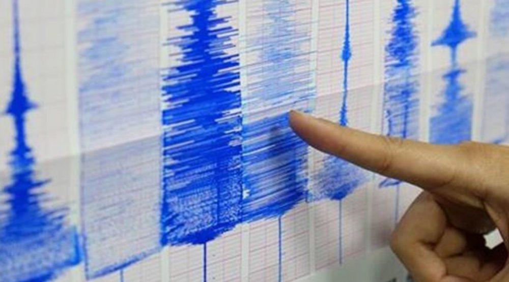zemljotres-1-ap-1000x555.jpg