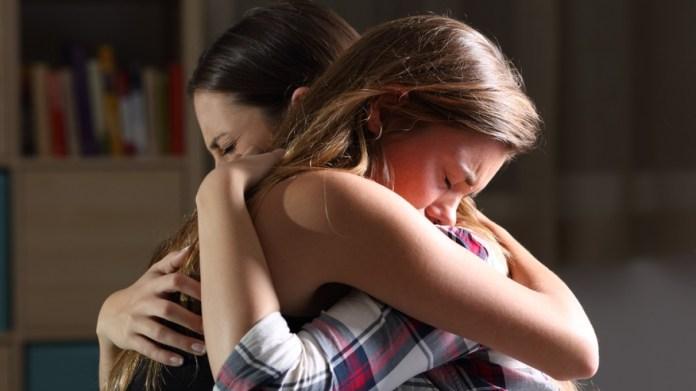 comforting-hug.jpg