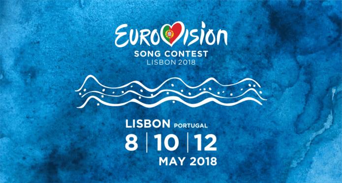 eurovision_2018_lisbon.png