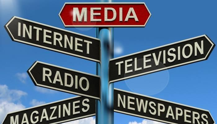 mediji.jpg