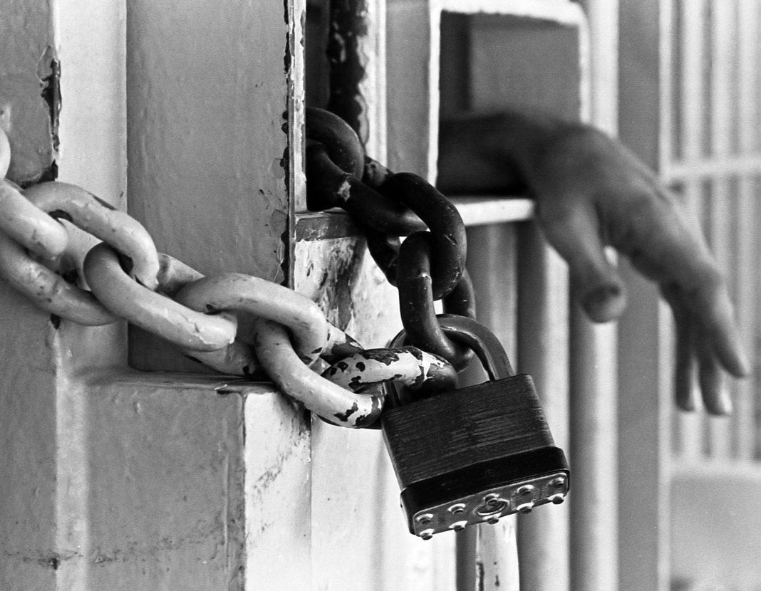 zatvorenik.jpg