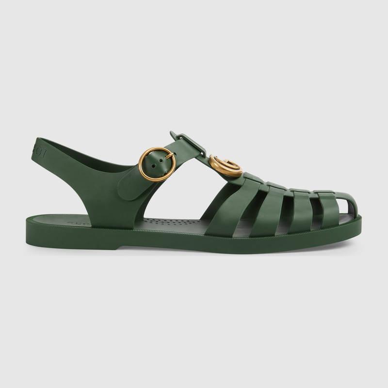 463463_J8700_3020_001_100_0000_Light-Rubber-buckle-strap-sandal.jpg