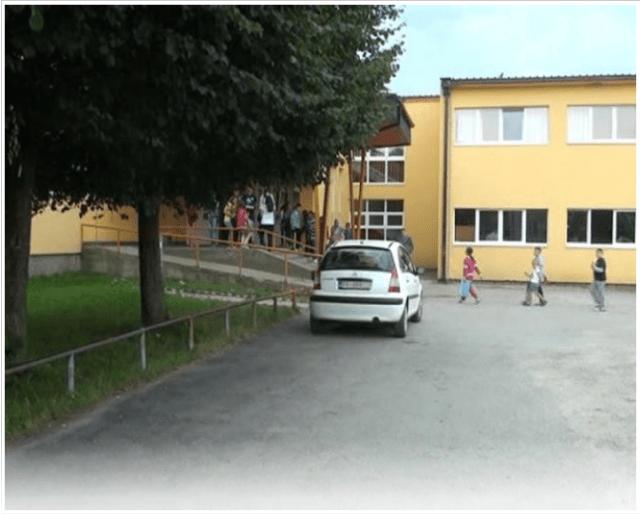 Screenshot-2018-5-18-ISPRAVKA-Ipak-se-radilo-o-školskim-bombama-pljevlja-pvinformer-me.png