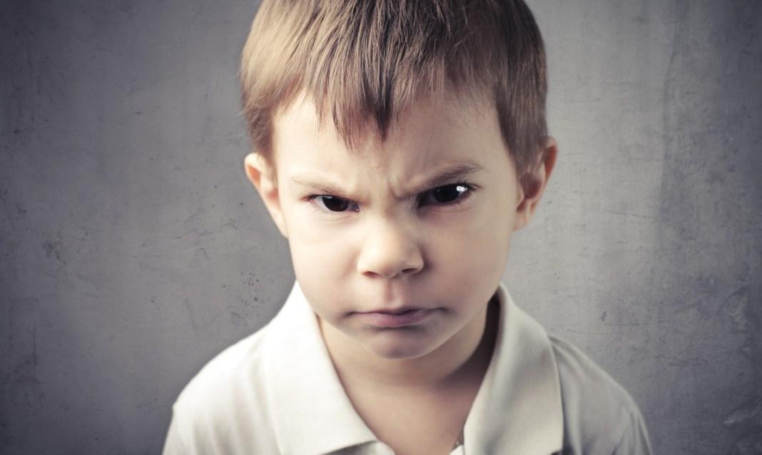 angry-kid.jpg