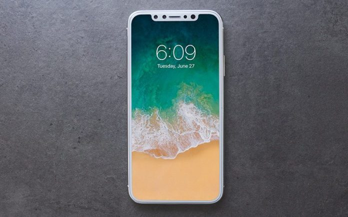 iPhone-9-696x435.jpg